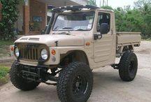 jimny jeep