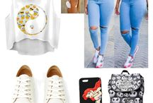All Polyvore