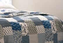 bedspreads