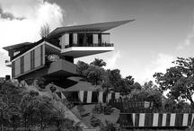 Architects Philippines / Amazing Design