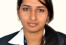 Congratulation to MANISHA for her selection at NIIT TECHNOLOGIES.