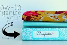 Coupons!!!!  / by Christina Dizon