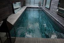 Dès piscine