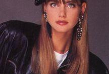 80s / 80s Fashion