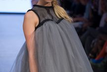 OPENING VANCOUVER FASHION WEEK / http://www.revistaboutiquechile.cl/moda/articulo?id=917