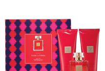 AVON HOLIDAY, CHRISTMAS, AND GIFTS 2017 / Shop online for all your holiday needs! Shop online at www.deannasbeautyonline.com and get all the best deals this season! Use Avon Coupon Code WELCOME10 and get 10% of any size order. Limited time offer.