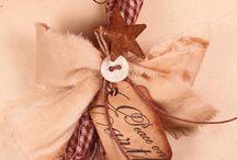 Christmas ideas / Christmas / by Lisa Godwin