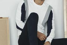 Lee Jung Hoa - Taegu