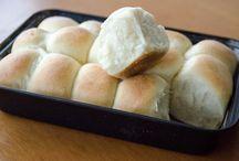 massa d pão