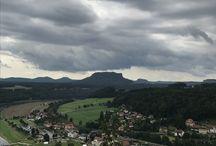Sächsische Schweiz 02082017