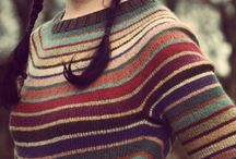 Patterns / Knitting, knit, knitters, tejer, dos agujas