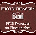 Studio Ideas / Photo Studio, storage, backdrops