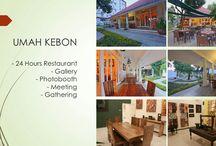 Metland Hotel By Horison Cirebon