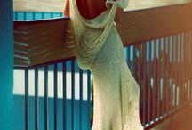 Wardrobe and such / by Megan Allender