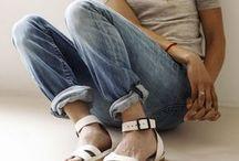 Fashion trends, mood & lifestyle