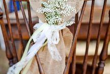 andrejka svatba
