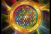 Flower of Life / The most important of all