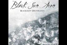 ♫ Tuomas Saukkonen ♫ / Genre : Dark Doom Metal Musikgruppen: Before the Dawn (1999 – 2013), Black Sun Aeon (2008 – 2013), Dawn of Solace, Wolfheart
