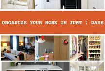 Home Design Tips and Tricks