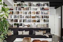 Renovate small space / by Michele Byars Hornsby Killen