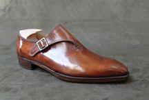 Shoes I Digg