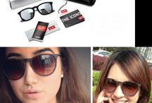 Ray Ban Sunglasses only $24.99  K3JJ862Alv / Ray-Ban Sunglasses SAVE UP TO 90% OFF And All colors and styles sunglasses only $24.99! All States -------Order URL:  http://www.GGS199.INFO