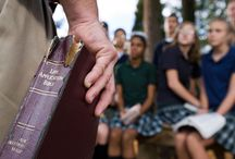 Religious education is being 'watered down', argues Church of England
