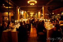Perrie & Adams Wedding / by Jill Samotin