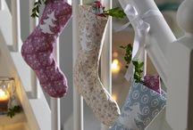 DIY-Weihnachtsgeschenke