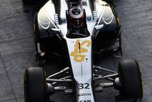 Formula 1 / Formula 1 Images
