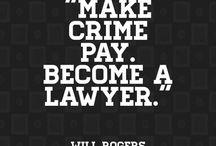 Law School Humor / Law School Humor, Law Humor