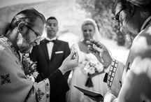 Wedding photography... / My favourite shots from my loving couples... Enjoy!