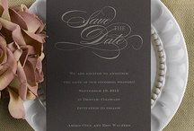 Brown and Cream Wedding Ideas / Brown and Cream Wedding Ideas and Brown and Cream Wedding Invitations