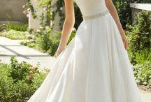 Esküvőkön