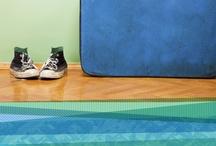 Renting in Queensland / Information on renting in Queensland