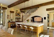 Fine Kitchens