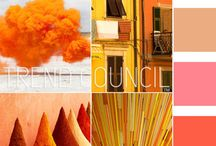 Art, GraphicDesign, ColorTrends, Patterns & Inspiration