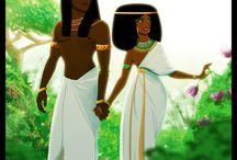 TheOriginalEgiptianS
