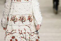 sukienki z wełny