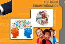 Rajmin Mid Brain Activation Academy / Rajmin Mid Brain Academy - Help your children to improve their memory & learn more in a shorter period of time. Kids will enjoy learning, we have proven results. Mid Brain Activation Courses is the answer to improvement in Academic Performance, Sports and Music. Unleash Your Child's Full Potential us. http://midbrainacademy.in