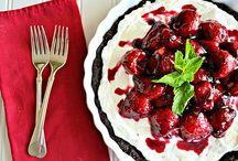 Cocina: blogs que sigo / by Beatriz Membrive