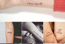 tattoo#3♥