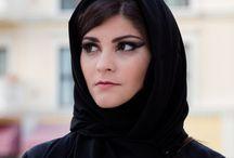 Oriente Médio / Dicas úteis para quem quer conhecer o Oriente Médio