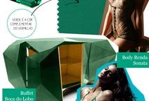 PANTONE 2013 Emerald  / #Emerald Pantone 2013