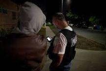 The Law Blog / The Law Blog of Columbus criminal defense attorneys at Koenig & Long, LLC