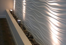 Modular Arts / Distributed in Canada by ErthCOVERINGS
