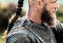 Vikings & GOT