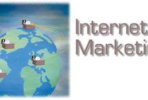 Brandamos internet-marketing