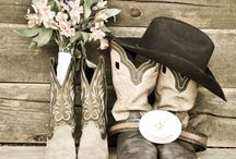 cowboys/cowgirl