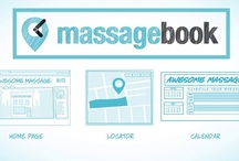MassageBook / Success System for Bodywork Professionals.